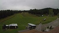 Rieseralm / Obdach / Österreich